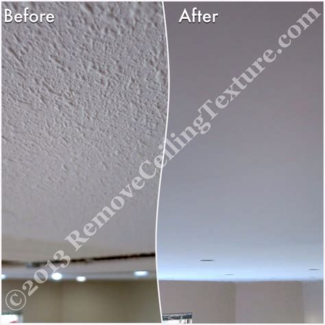 ceiling texture removal interior design all about ceilings removeceilingtexture