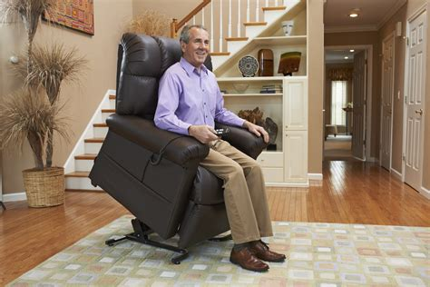 Neptune Recliner Bath Lift Lift Chair Recliners Neptune Recliner Bath Lift With Products Mountway By Drive H Lift Chair