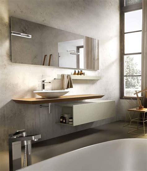 d amico arredamenti bathroom furniture d amico design