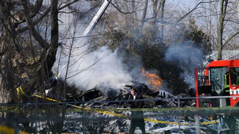 Pdf New York Plane Crash 2009 by Commercial Passenger Airplane Crashes Fast Facts Cnn