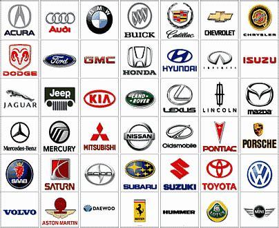 marcas de carros caros para colecciones de autos lujosos los mejores carros mundo lubricentro capital federal jufre service motores diesel