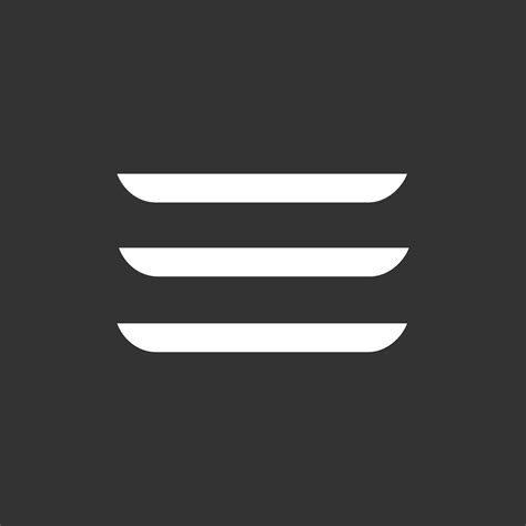 motors logo tesla motors logos