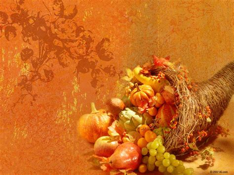 Free Thanksgiving Computer Wallpaper Backgrounds Thanks Giving Backgrounds
