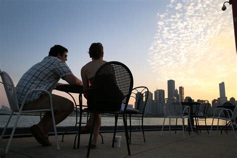 pier 1 liquor emanuel wants to loosen liquor rules at navy pier