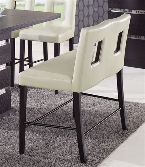 counter height dining sets with bench dining room benches with backs pub height dining sets