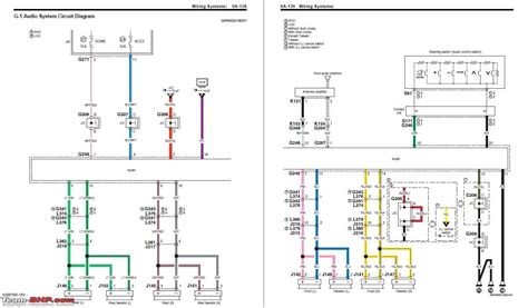 maruti 800 car wiring diagram wiring diagram