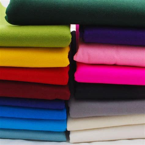 felt fabric 100 polyester felt fabricland co uk