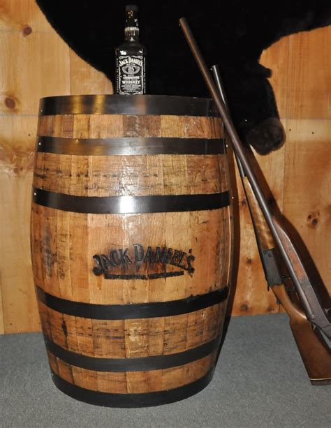 whiskey barrels for sale canada whiskey barrels for sale here 255 up yelp