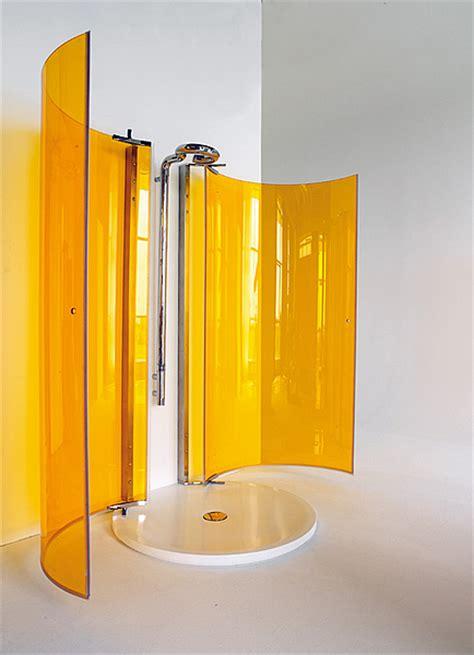 Prefabricated Corner Shower Prefab Shower Stall Removing Pre Fab Shower Stall