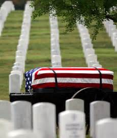 flag draped coffin the day a president cried 187 grunts and co