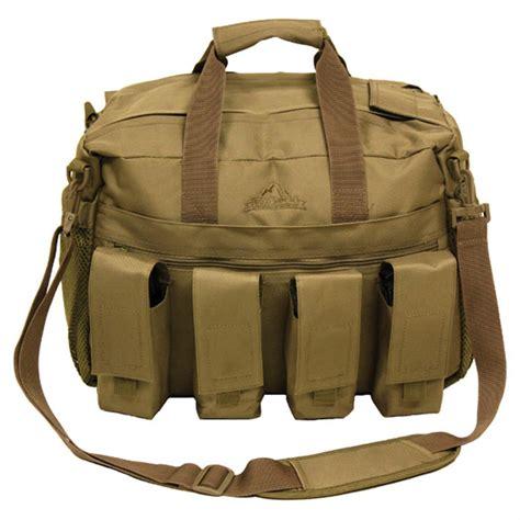 backpack range bag rock outdoor gear range bag 299873 style
