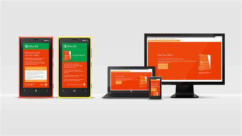 Microsoft Office 365 Promo Code by 100 Promo Code For Office 365 Home Premium Microsoft