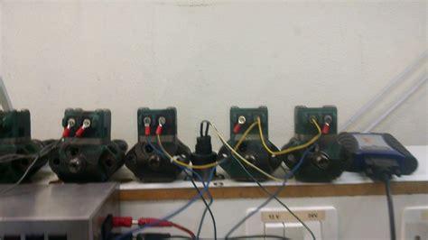 volvo ec210 wiring diagram volvo ec15b cairearts