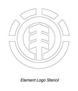 Logo Stencil Stencil Requests For November 2007