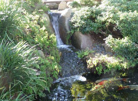 observations meditation gardens
