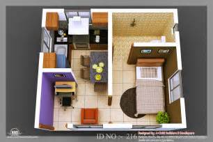 Design A Small House by 3d Isometric Views Of Small House Plans Home Appliance