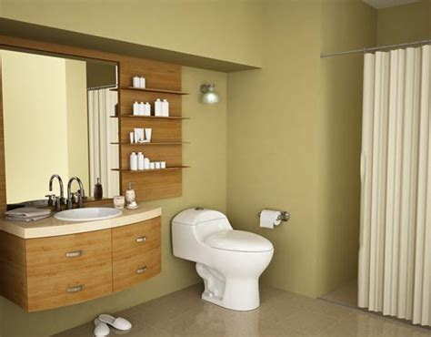 trendy bathroom ideas trendy small bathroom remodeling ideas and 25 redesign