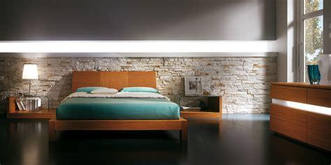 camereda letto camere da letto concerto mercantini mobili