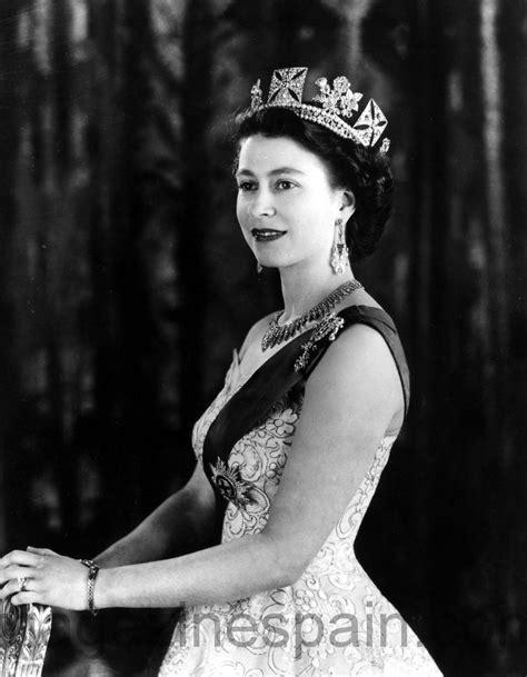miguel bernardeau birthday la reina isabel ii de inglaterra bate el r 233 cord de reinado