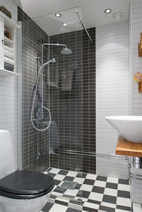 duchas ba o 1001 ideas de decoracion para ba 241 os peque 241 os con ducha
