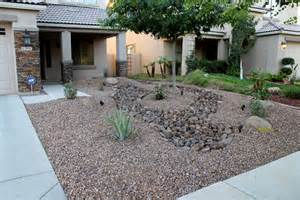 lendro plan landscape design ideas for sloped front yard diy