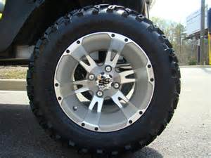 Golf Cart Tires And Rims Yellow Jacket Nivel Golf Cart Tires And Wheels Rims King