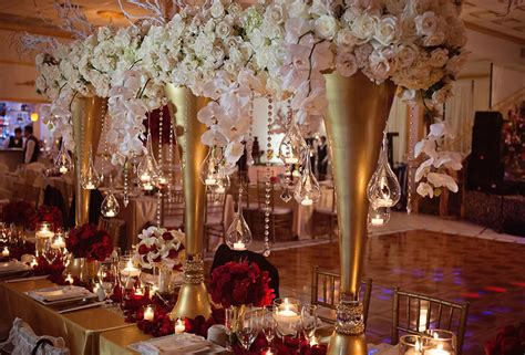 Home Decor Houston by Crystal Palace Reception Hall Wedding Receptions