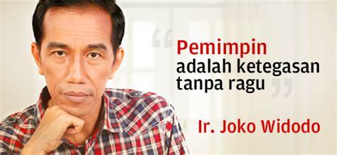 biography adalah soepratman pencipta lagu indonesia raya tokoh2 duniaku