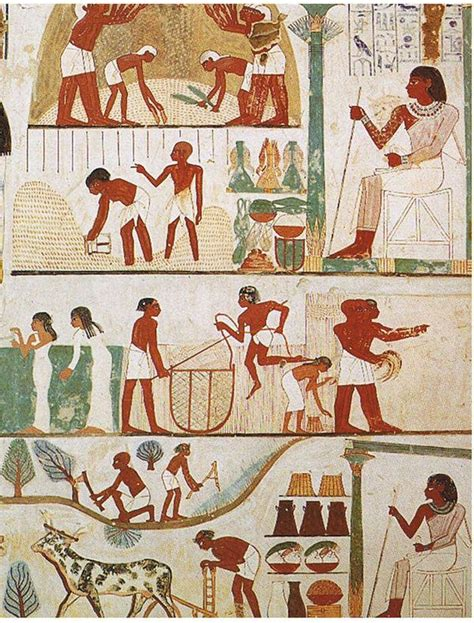 Ancient Egypt Wikipedia The Free Encyclopedia | clothing in ancient egypt wikipedia the free