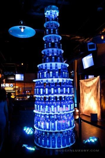 cerveza bud light wikipedia 21 best images about bud light on pinterest bud light