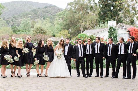 classic white lavender wedding christine jordan