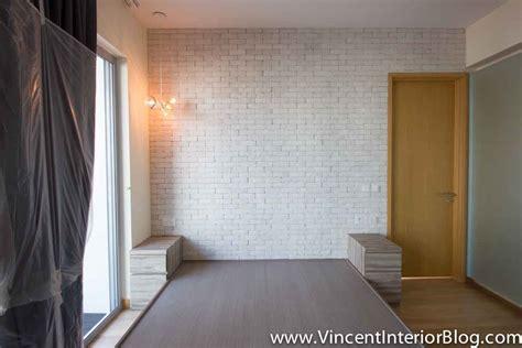 dining room 13 74171636 joy studio design gallery best tiny condo renovation singapore joy studio design