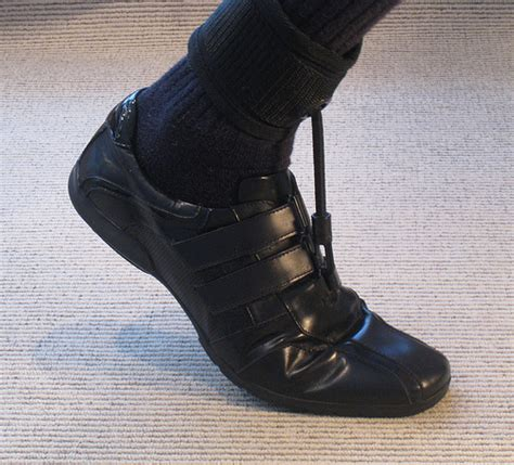 shoes for braces for shoes for afo braces for 28 images easy up afo shoes