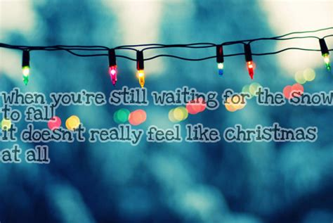 christmas christmas lights coldplay lyrics image