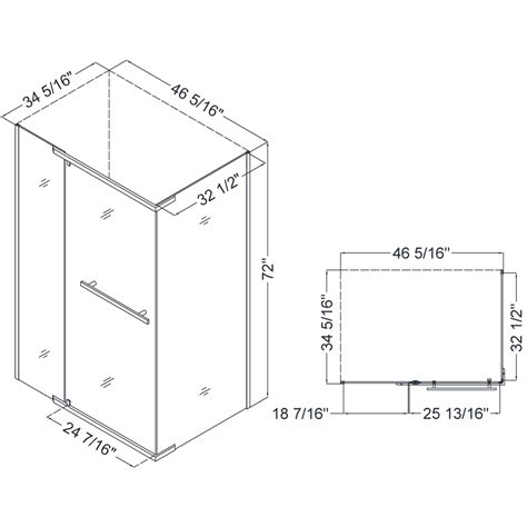 shower bath dimensions www crboger dimensions of shower standard bath tub