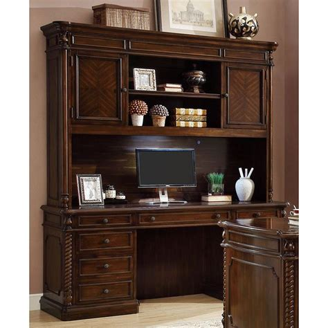 Computer Desk With Hutch For Sale 25 Original Home Office Desks With Hutch Sale Yvotube