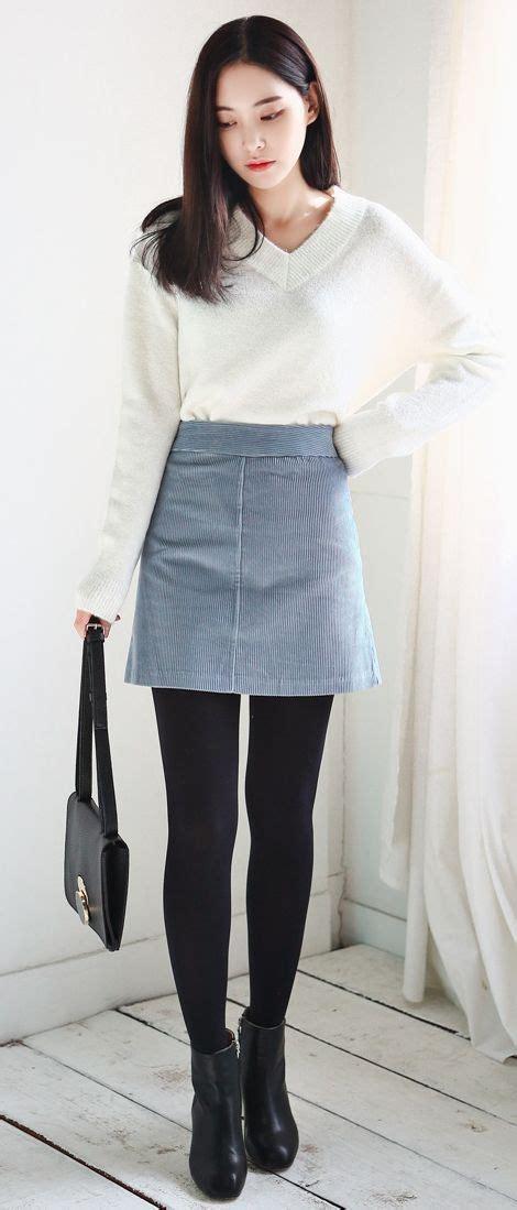 korean fashion store wholesale kpop star k fashion