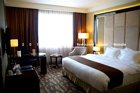 Swiss Bell Hotel Batam swiss belhotel harbour bay batam indonesia oct 2013 the travel restaurant hotel website