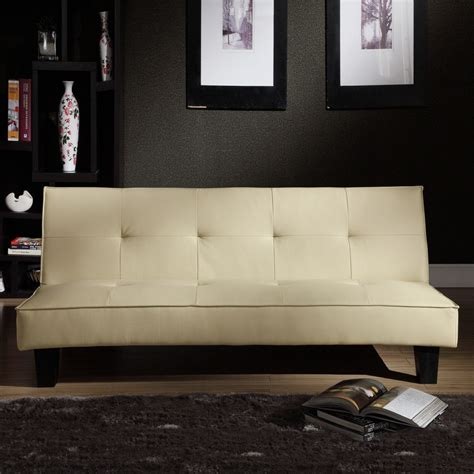 futon critic futon critic listings
