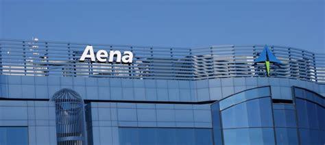 oficinas aena madrid aena gasta 5 6 millones en dos alquileres y tiene un