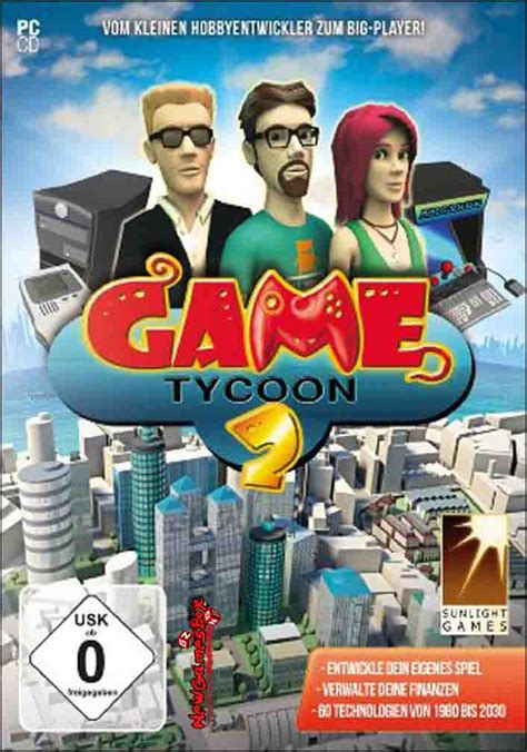 download full version tycoon games game tycoon 2 free download full version pc game setup