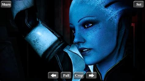 android wallpaper effects mass effect android wallpaper wallpapersafari