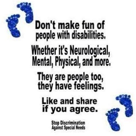 how do you section someone under the mental health act 1000 disability quotes on pinterest quotes mental