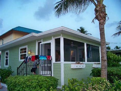 tween waters inn captiva island compare deals