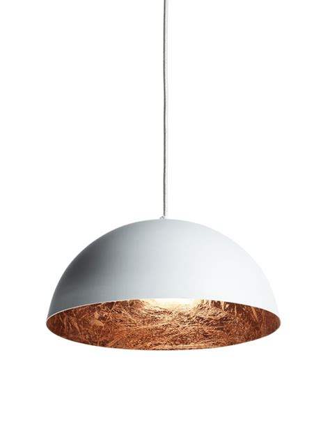 copper ceiling lights kitchen best 20 copper pendant lights ideas on copper
