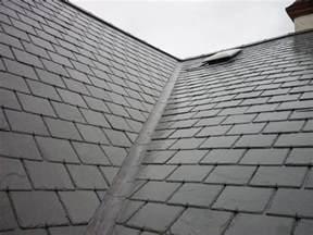 Leaking Dormer Roof Roof Valley Repairs Lead Flashing Repairs