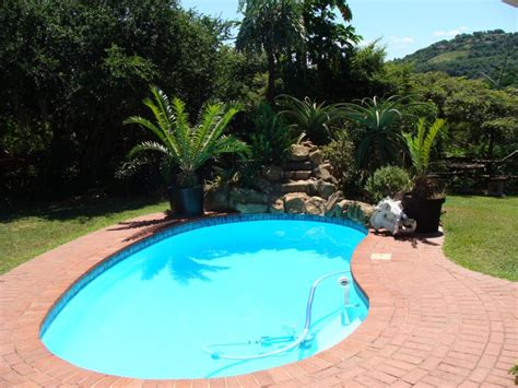 gallery swimming pool patio roosfontein