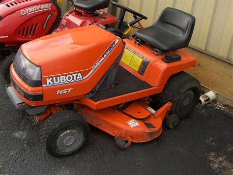 kubota lawn tractor with kubota dealer for tractors mowers excavators