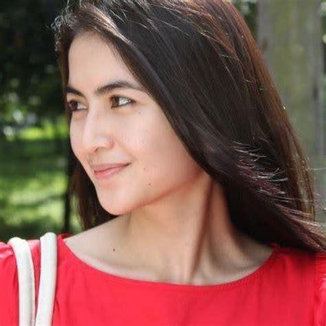 yt film horor indonesia terbaru resensi film indonesia new style for 2016 2017