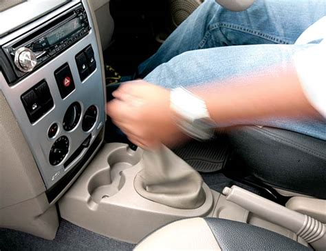 running in new car tips to run in your new car the advisor news india today